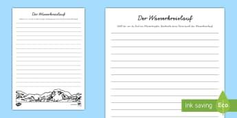 Materialien auf Deutsch 1./2. Klasse Primary Resources - Page 70