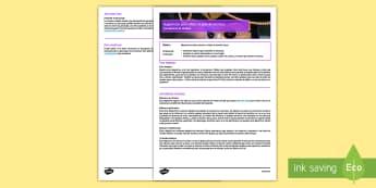 Ideas de enseñanza: Las máscaras de carnaval  - carnaval, mardi gras, carnestolendas, tradiciones, cuaresma, packs de planificación,Spanish
