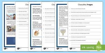 3 Klasse Religion Primary Resources Materialien Auf