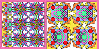 Diwali Rangoli Pattern Sheets - diwali rangoli, pattern, sheets, pattern sheets, diwali rangoli sheets, diwali rangoli patterns, colourful patterns, divali, divalli