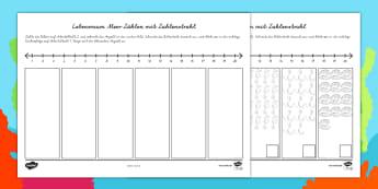 Groß Was Ist Ein Arbeitsblatt Galerie - Arbeitsblatt Schule ...