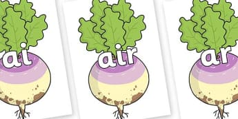 Phase 3 Phonemes on Enormous Turnip - Phonemes, phoneme, Phase 3, Phase three, Foundation, Literacy, Letters and Sounds, DfES, display