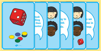 Turn Taking Social Situation - australia, turn taking, social story, social, story, stories, prompt cards, prompts, activity, sen,A