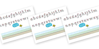 Name Writing Worksheet - education, home school, free, worksheets