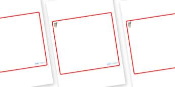 Koala Themed Editable Classroom Area Display Sign - Themed Classroom Area Signs, KS1, Banner, Foundation Stage Area Signs, Classroom labels, Area labels, Area Signs, Classroom Areas, Poster, Display, Areas