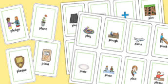 PL Sound Playing Cards - pl sound, playing cards, pl, sound, playing, cards