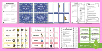 Quiz Resource Pack - Quizzes, Themed, Special Days, Ideas, Support, Activity Co-ordinators, Elderly Care, Care Homes, val