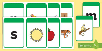 India Specific Phase 2 Phoneme Matching Cards - phonics, game, pairs, same, letters, sounds,