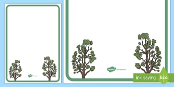 Alder Tree Themed Editable Classroom Area Display Sign - Themed Classroom Area Signs, KS1, Banner, Foundation Stage Area Signs, Classroom labels, Area labels, Area Signs, Classroom Areas, Poster, Display, Areas