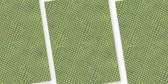 Snake Themed Pattern A4 Sheets - safari, safari animal themed sheets, snake pattern sheets, snake sheets, snake a4 sheets, animal patterns, snake skin