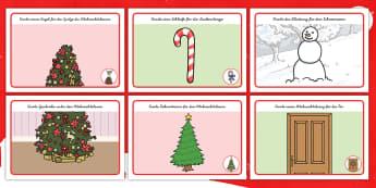 Weihnachten Knetunterlage - Weihnachten Knetunterlage, Weihnachten, Weihnachtszeit, Knetunterlage, Weihnachts Knetunterlage, Wei