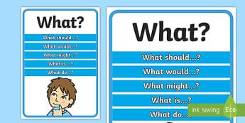 English Primary Resources & SEN Worksheets