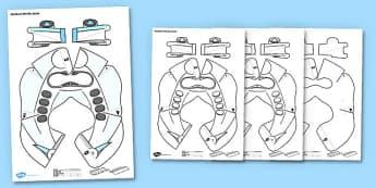 Aeroplane Bee Bot Jacket - aeroplane, beebot, bee bot, bee-bot, jacket