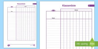 Lehrmaterialien auf Deutsch - Page 3