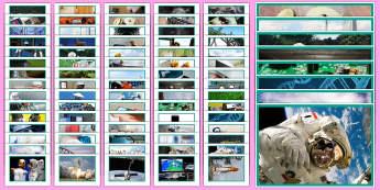 Engineers Week Display Photos - science, engineers, engineering, engineering week, science in action, real-life science