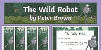 Mr robot free download