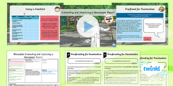 Animals: The Hodgeheg: Recounts 5 Y3 Lesson Pack To Support Teaching on 'The Hodgeheg' - Dick King-Smith, Animals, Hedgehogs, Autumn, Road Safety