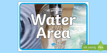 Water Area Photo Display Poster - Water Area Photo Display Banner - water area, display, photo banner, banner, display banner, display