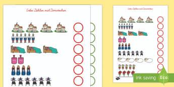 Märchen und Kinderliteratur Märchen Primary - Page 3