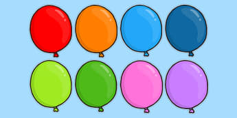 Editable Balloons - editable, balloons, edit, display, balloon