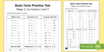 NZ Stage 5 Maths - Numeracy Teaching Resources New Zealand