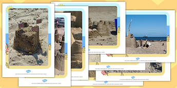 Sandcastle Display Photos - sand, castle, display photos, photo
