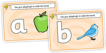 Phase 2 Playdough Mats - Playdough mat, playdough resources, phase 2, phase two, DfES, letters and sounds, literacy, alphabet, letters, playdough
