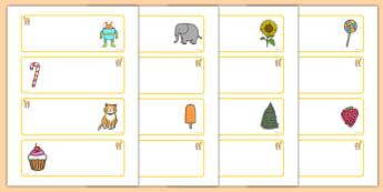 Camel Themed Editable Drawer-Peg-Name Labels - Themed Classroom Label Templates, Resource Labels, Name Labels, Editable Labels, Drawer Labels, Coat Peg Labels, Peg Label, KS1 Labels, Foundation Labels, Foundation Stage Labels, Teaching Labels
