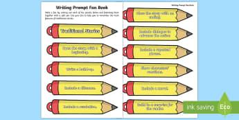 writer tools app
