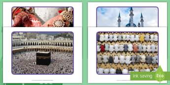 صور عيد للعرض - العيد، عيد الأضحى، عربي، صور عيدية، Arabic,Arabic