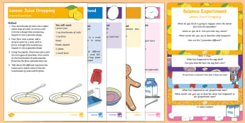 EYFS Science Experiments Resource Pack - Mr Wolf's Pancakes, pancake day, Jan Fearnley, gignerbread, red riding hood, pancake, wolf, shrove