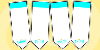 AF4 Guided Reading Editable Bookmarks - guided reading bookmarks, assessment focus bookmarks, af4 bookmarks, af4, assessment focus, blank af4 bookmarks