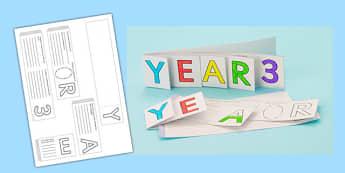 Clasa a III-a - Broșură - clasa a III-a, broșură, colorează, lucrează, final de an, ce mi-a plăcut, despre mine, școală, materiale, materiale didactice, română, romana, material, material didactic