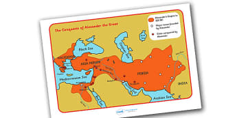 Ancient Greek Empire Display Posters - Ancient Greeks, history, Greeks, display, empire, greek, banner, sign, poster, Greece, Olympic games, Homer, Athens, Alexander the Great , theatre, parthenon, Sparta, peloponnesian war, persians