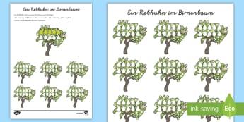Mathematik Sachaufgaben Primary Resources - 1./2. - Page 2