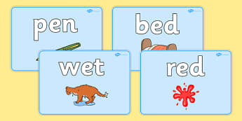 CVC Basic Playdough Mats E - cvc word playdough mats, cvc e words, cvc e word playdough mats, basic literacy playdough mats, sen playdough mats, e words