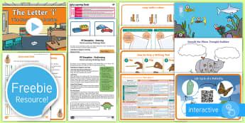 Free England EYFS Taster Resource Pack - EYFS, free teaching pack, EYFS free resources, early years free teaching resources, Twinkl