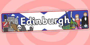 Edinburgh Role Play Banner-edinburgh, role play, banner, role play banner, edinburgh role play, edinburgh banner, display banner