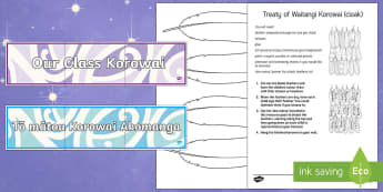 Matariki Korowai Cloak Collaborative Art Activity - Korowai, art, matariki, collaborative, cloak