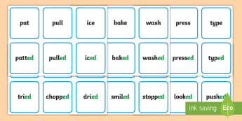 graphic relating to Prefixes and Suffixes Printable Games titled KS2 Functions and Video games - KS2 English Major Products