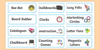 Crystals Themed Editable Additional Classroom Resource Labels - Themed Label template, Resource Label, Name Labels, Editable Labels, Drawer Labels, KS1 Labels, Foundation Labels, Foundation Stage Labels, Teaching Labels, Resource Labels, Tray Labels,