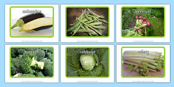 Vegetable Display Photos - EYFS, Early Years, KS1, Key Stage 1, understanding the world, science, healthy eating, plants, garden, allotment