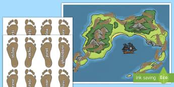 În căutare de substantive Completează harta - idei, hartă, substantiv, substantive, părți de vorbire, parte de vorbire, gramatică, analiză, j