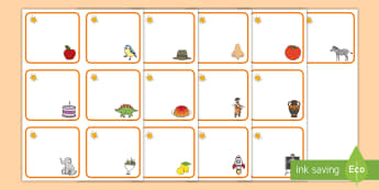 Orange Themed Editable Drawer-Peg-Name Labels - Themed Classroom Label Templates, Resource Labels, Name Labels, Editable Labels, Drawer Labels, Coat Peg Labels, Peg Label, KS1 Labels, Foundation Labels, Foundation Stage Labels, Teaching Labels