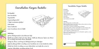 Materialien auf Deutsch 1./2. Klasse Primary Resources - Page 115