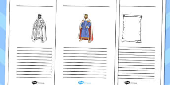 The Magna Carta Writing Frames - magna, carta, writing, frames