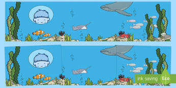 Sea Bucket Small World Background - sea bucket, billy's bucket, small world, small world background, background, banner, display