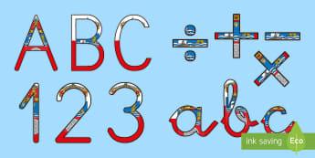 Letras de mural: Cantabria - Mapas, provinicias, mapas mudos, mapas en blanco, las ciudades de españa, comarcas, concejos, comun