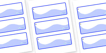 Paris Themed Editable Drawer-Peg-Name Labels (Colourful) - Themed Classroom Label Templates, Resource Labels, Name Labels, Editable Labels, Drawer Labels, Coat Peg Labels, Peg Label, KS1 Labels, Foundation Labels, Foundation Stage Labels, Teaching La