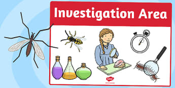Investigation Area Sign - area, sign, area sign, investigation